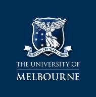 The University ofMelbourne